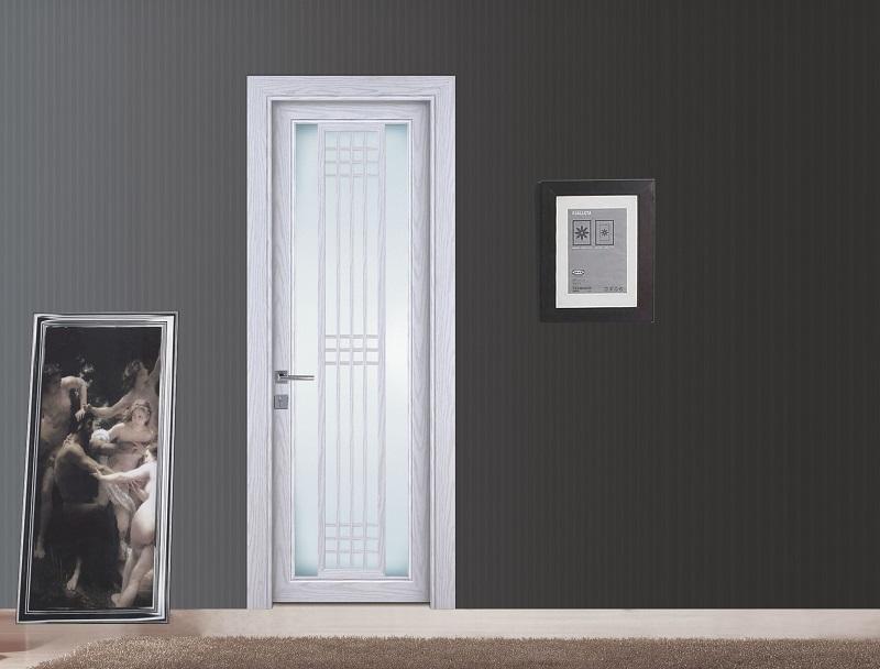 系统门窗-重型100平开门.jpg