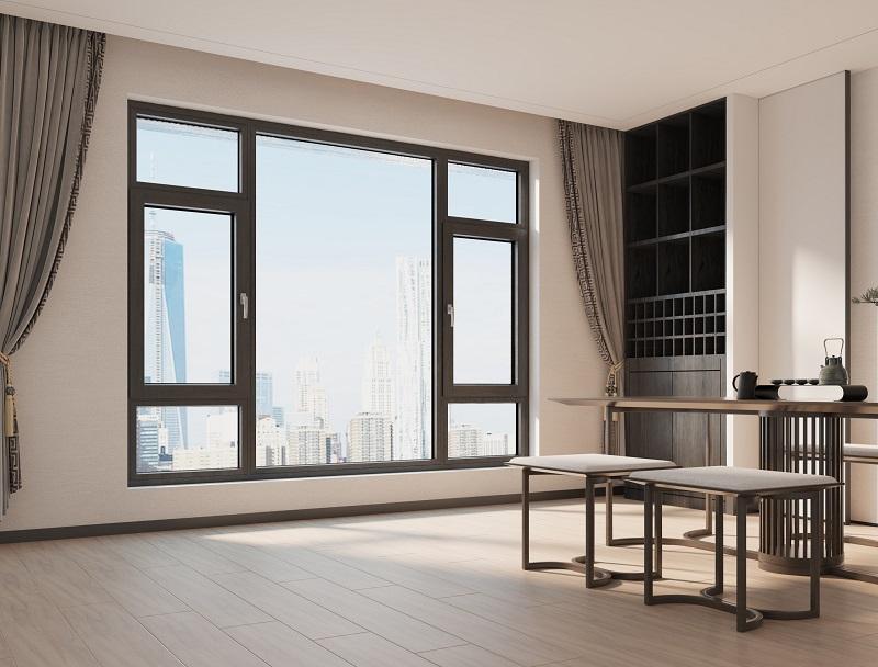 铝木窗-挪威森林86铝木窗.jpg