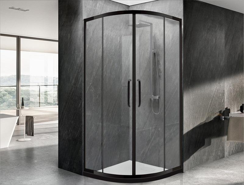 淋浴房-卫浴门.jpg