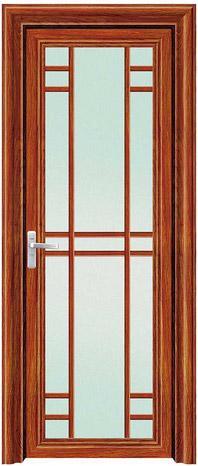 钛镁合金门窗-平开门17.jpg