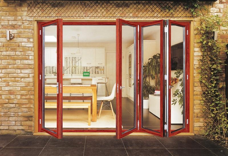 钛镁合金门窗-折叠门01.jpg