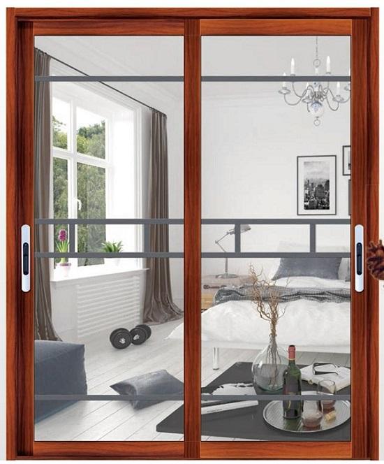 钛镁合金门窗-推拉门-8043.jpg
