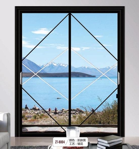 钛镁合金门窗-窄推拉门-8004.jpg