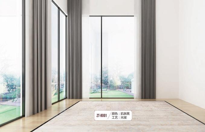 钛镁合金门窗-极窄推拉门-8001.jpg