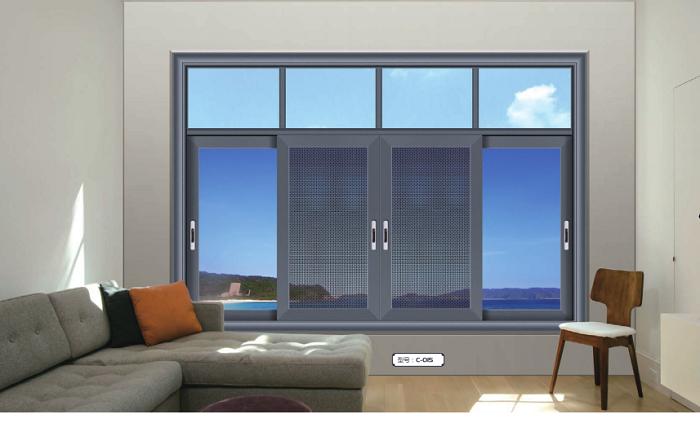 钛镁合金门窗-推拉窗-015.png