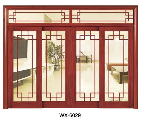木门系列-WX-6029.jpg